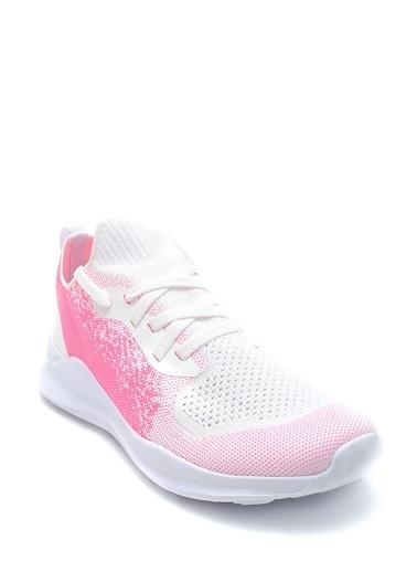 Derimod Kadın Ayakkabı(Rowan-20200725) Spor Renkli